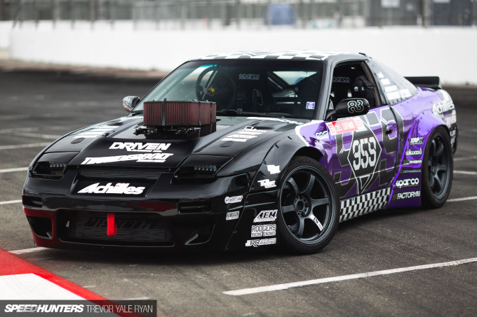 2019-Formula-Drift-Long-Beach-Gallery_Trevor-Ryan-Speedhunters_006_3688