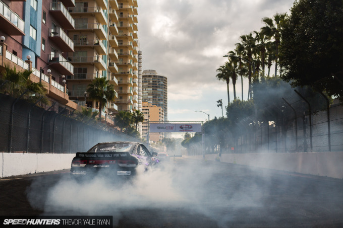 2019-Formula-Drift-Long-Beach-Gallery_Trevor-Ryan-Speedhunters_012_3832