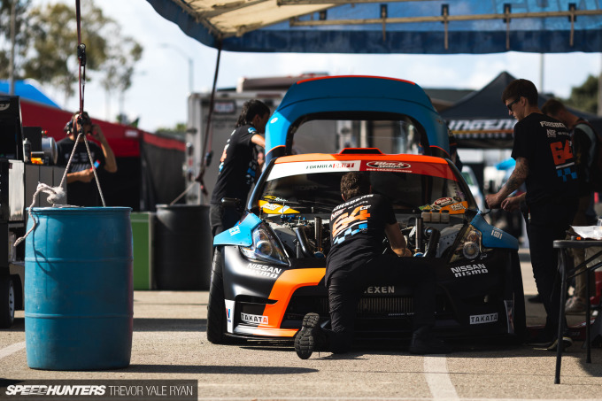 2019-Formula-Drift-Long-Beach-Gallery_Trevor-Ryan-Speedhunters_023_9753