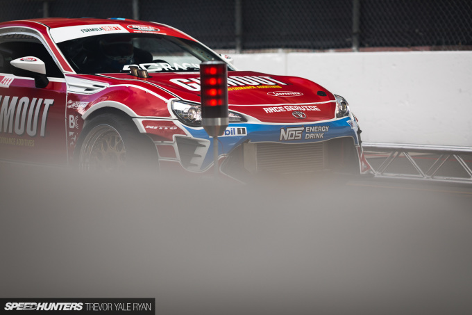 2019-Formula-Drift-Long-Beach-Gallery_Trevor-Ryan-Speedhunters_024_9821