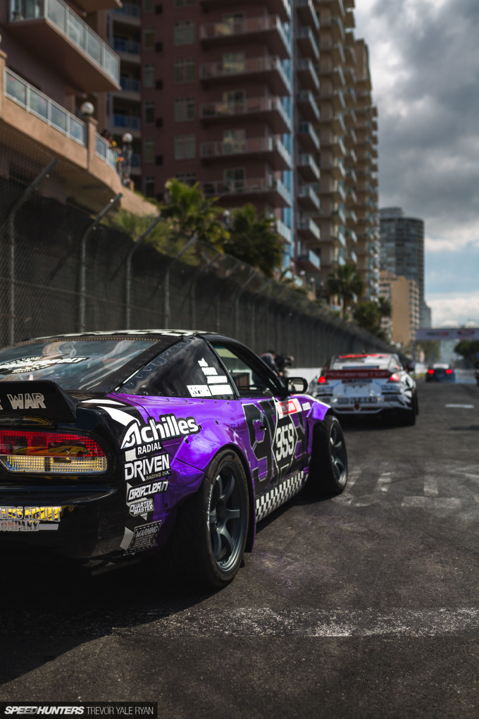 2019-Formula-Drift-Long-Beach-Gallery_Trevor-Ryan-Speedhunters_025_3823