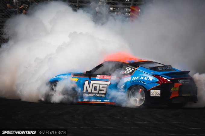 2019-Formula-Drift-Long-Beach-Gallery_Trevor-Ryan-Speedhunters_028_0089