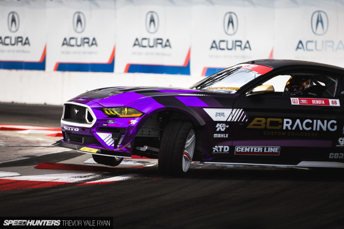 2019-Formula-Drift-Long-Beach-Gallery_Trevor-Ryan-Speedhunters_029_0554