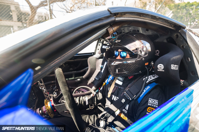 2019-Formula-Drift-Long-Beach-Gallery_Trevor-Ryan-Speedhunters_031_4320