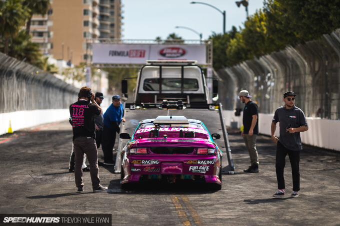 2019-Formula-Drift-Long-Beach-Gallery_Trevor-Ryan-Speedhunters_032_1016
