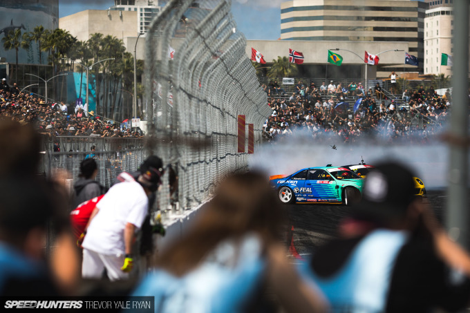 2019-Formula-Drift-Long-Beach-Gallery_Trevor-Ryan-Speedhunters_036_1082