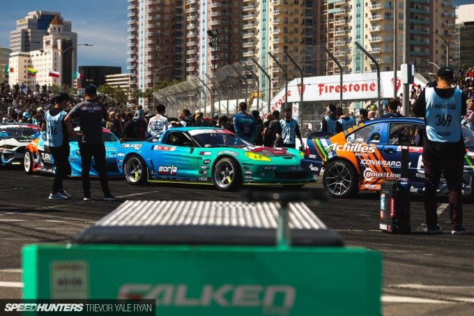 2019-Formula-Drift-Long-Beach-Gallery_Trevor-Ryan-Speedhunters_041_1417