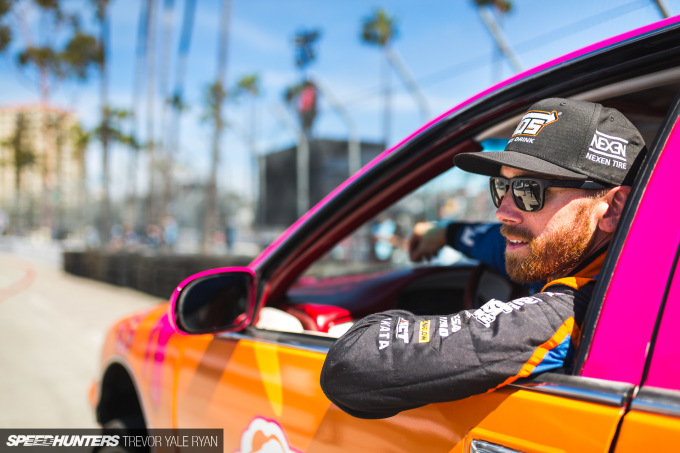 2019-Formula-Drift-Long-Beach-Gallery_Trevor-Ryan-Speedhunters_044_4513