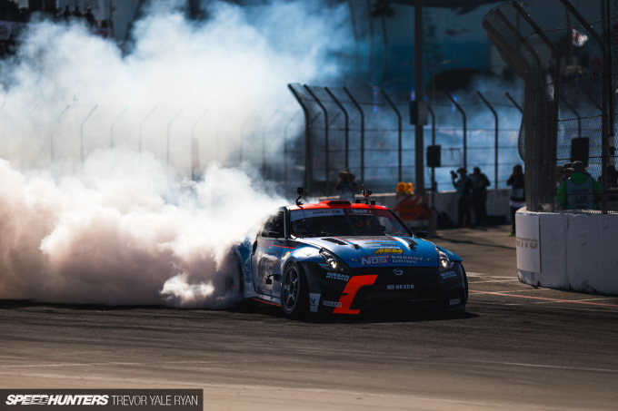 2019-Formula-Drift-Long-Beach-Gallery_Trevor-Ryan-Speedhunters_047_1678