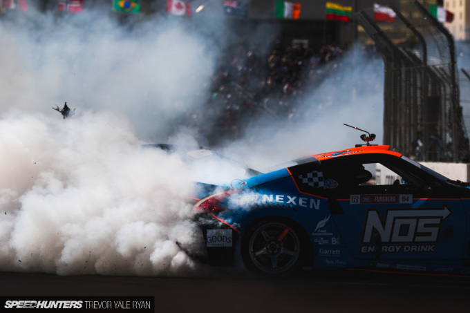 2019-Formula-Drift-Long-Beach-Gallery_Trevor-Ryan-Speedhunters_048_0592