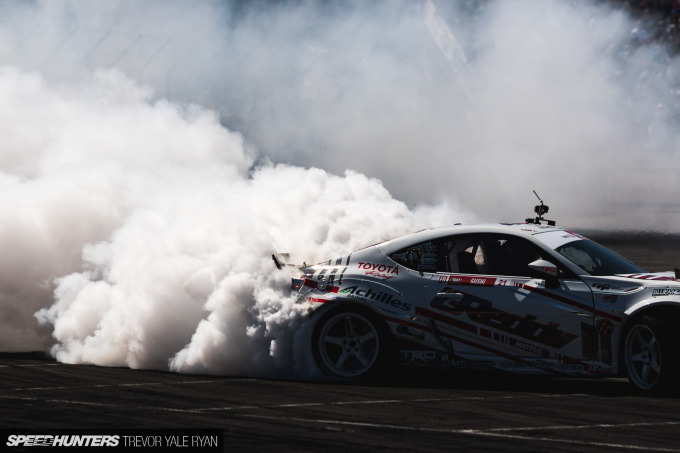 2019-Formula-Drift-Long-Beach-Gallery_Trevor-Ryan-Speedhunters_049_0570