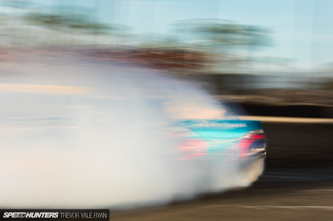 2019-Formula-Drift-Long-Beach-Gallery_Trevor-Ryan-Speedhunters_052_1645