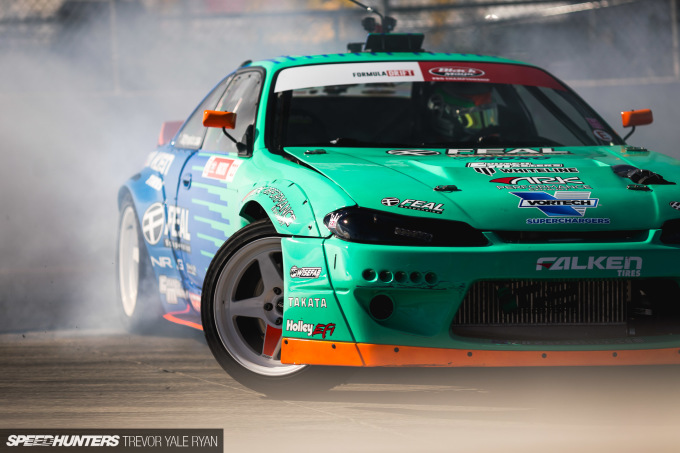 2019-Formula-Drift-Long-Beach-Gallery_Trevor-Ryan-Speedhunters_054_1687