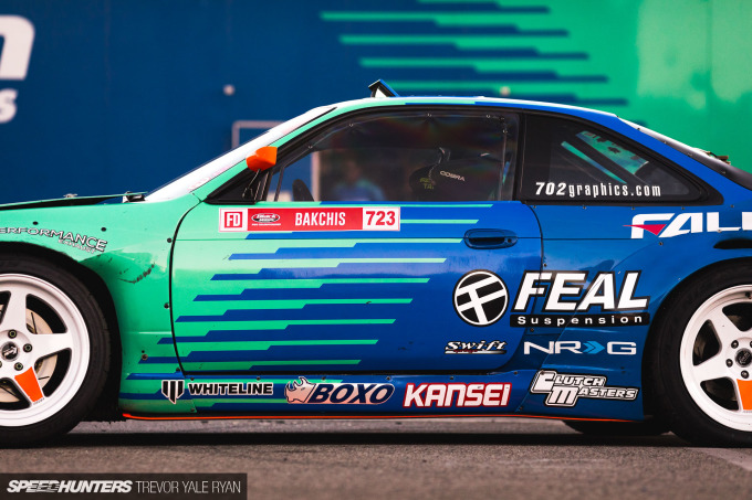 2019-Formula-Drift-Long-Beach-Gallery_Trevor-Ryan-Speedhunters_056_1960