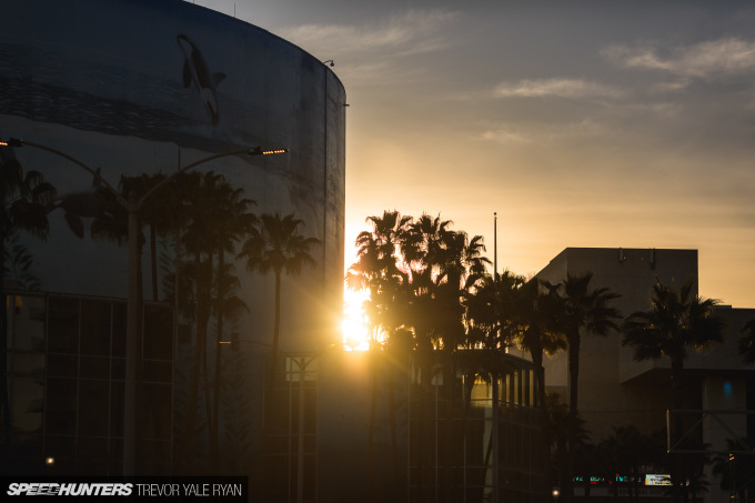 2019-Formula-Drift-Long-Beach-Gallery_Trevor-Ryan-Speedhunters_060_1949
