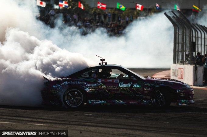 2019-Formula-Drift-Long-Beach-Gallery_Trevor-Ryan-Speedhunters_061_1716