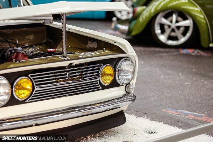 american-car-show-helsinki-2019-by-wheelsbywovka-28