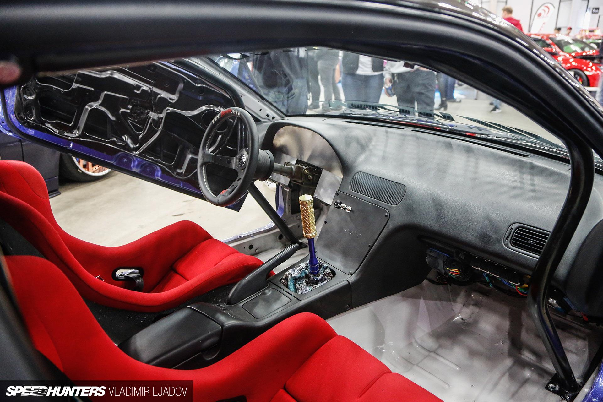 american-car-show-helsinki-2019-by-wheel