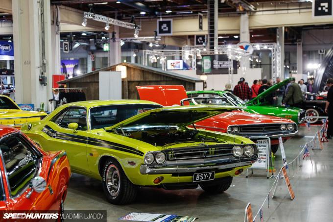 american-car-show-helsinki-2019-by-wheelsbywovka-1