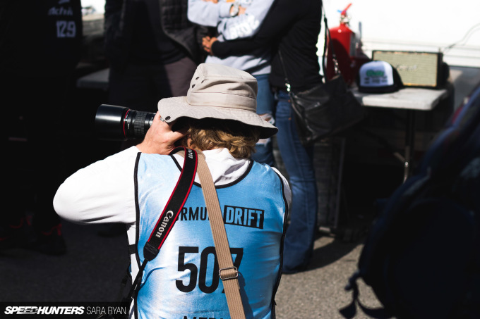 2019-First-Time-Shooting-FDLB_Trevor-Ryan-Speedhunters_002_0044