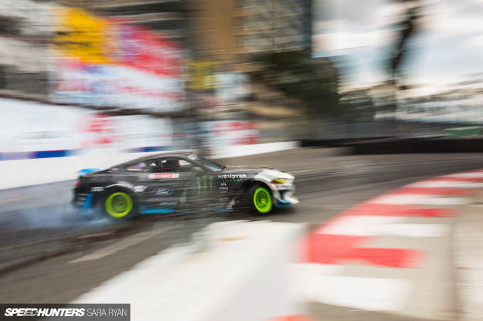 2019-First-Time-Shooting-FDLB_Trevor-Ryan-Speedhunters_003_3806