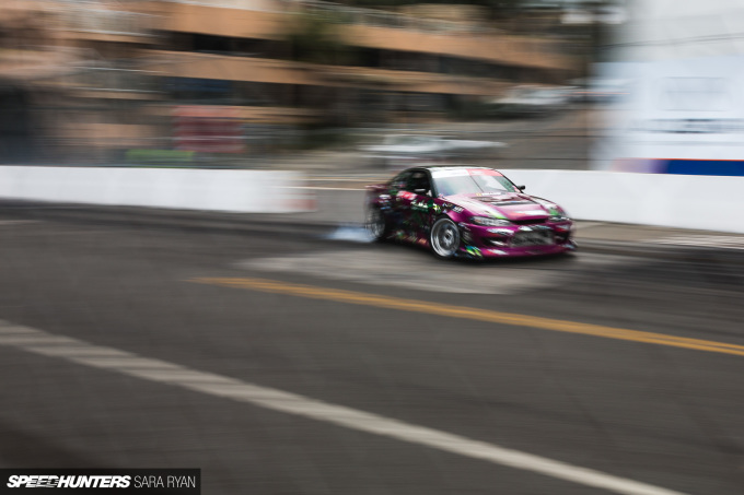 2019-First-Time-Shooting-FDLB_Trevor-Ryan-Speedhunters_004_3812