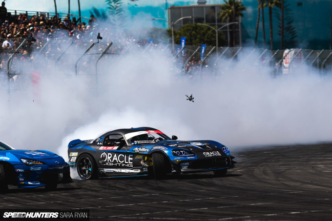 2019-First-Time-Shooting-FDLB_Trevor-Ryan-Speedhunters_012_0256