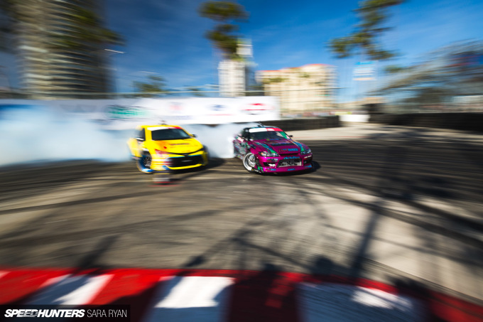 2019-First-Time-Shooting-FDLB_Trevor-Ryan-Speedhunters_024_4638