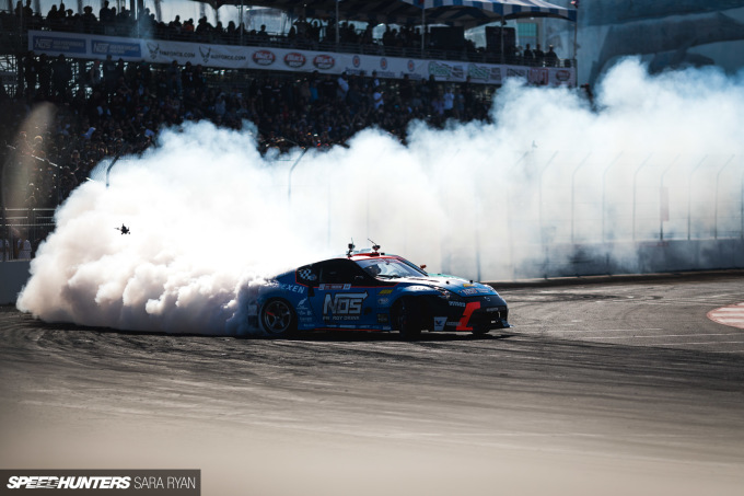 2019-First-Time-Shooting-FDLB_Trevor-Ryan-Speedhunters_026_1676