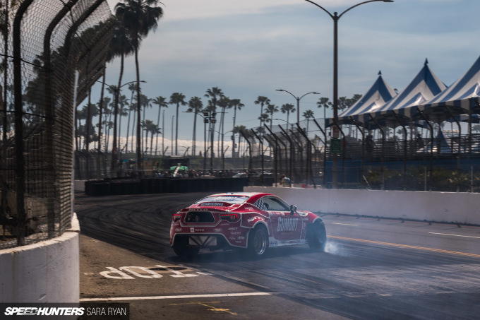 Copy of 2019-First-Time-Shooting-FDLB_Trevor-Ryan-Speedhunters_010_0094