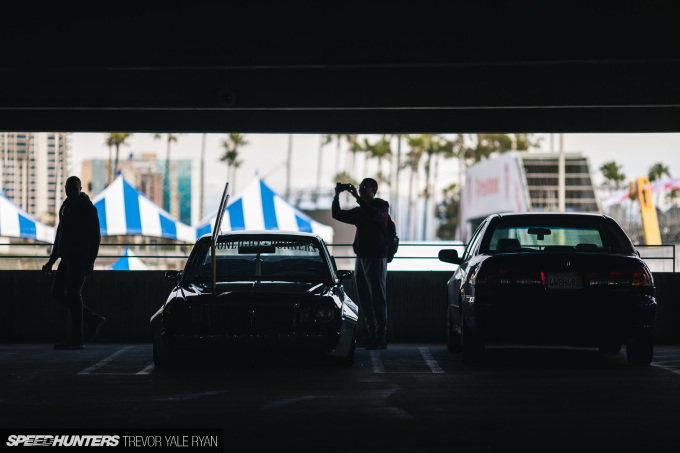2019-Formula-Drift-Long-Beach-Show-Cars_Trevor-Ryan-Speedhunters_002_0798