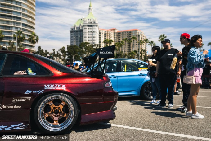 2019-Formula-Drift-Long-Beach-Show-Cars_Trevor-Ryan-Speedhunters_025_1247