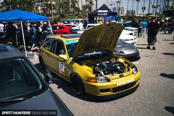 2019-Formula-Drift-Long-Beach-Show-Cars_Trevor-Ryan-Speedhunters_026_1256