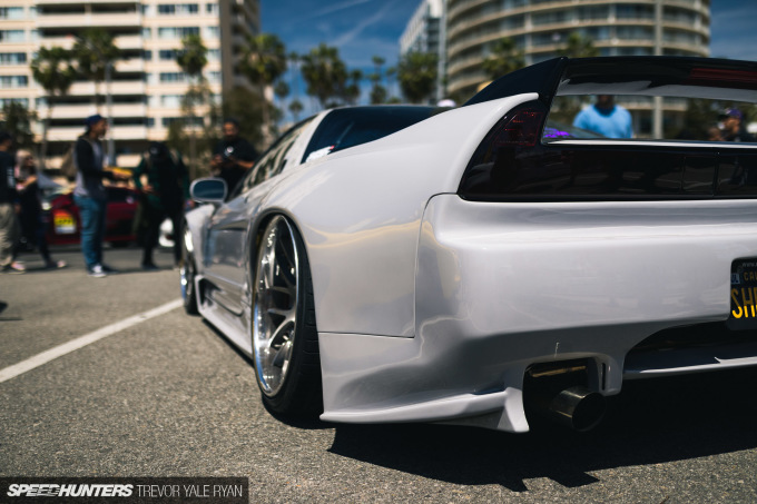 2019-Formula-Drift-Long-Beach-Show-Cars_Trevor-Ryan-Speedhunters_035_1280