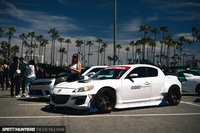 2019-Formula-Drift-Long-Beach-Show-Cars_Trevor-Ryan-Speedhunters_039_1380