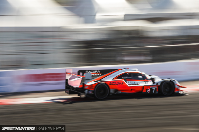 2019-Grand-Prix-Long-Beach-General-Admission_Trevor-Ryan-Speedhunters_002_4311