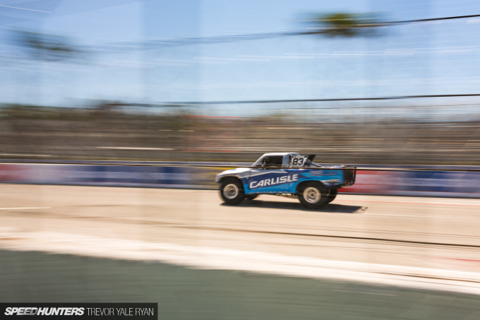 2019-Grand-Prix-Long-Beach-General-Admission_Trevor-Ryan-Speedhunters_004_5591