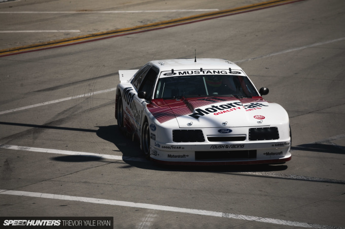 2019-Grand-Prix-Long-Beach-General-Admission_Trevor-Ryan-Speedhunters_005_4601