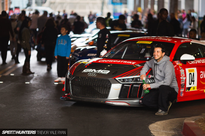 2019-Grand-Prix-Long-Beach-General-Admission_Trevor-Ryan-Speedhunters_008_5190