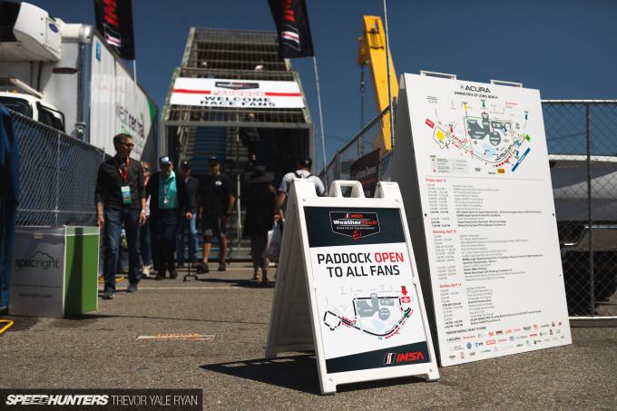 2019-Grand-Prix-Long-Beach-General-Admission_Trevor-Ryan-Speedhunters_012_4661