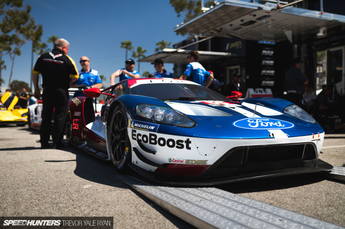 2019-Grand-Prix-Long-Beach-General-Admission_Trevor-Ryan-Speedhunters_016_4670