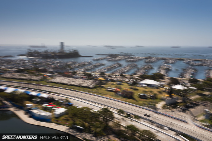 2019-Grand-Prix-Long-Beach-General-Admission_Trevor-Ryan-Speedhunters_022_4380