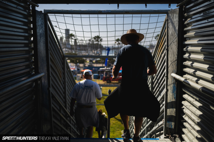 2019-Grand-Prix-Long-Beach-General-Admission_Trevor-Ryan-Speedhunters_023_00165