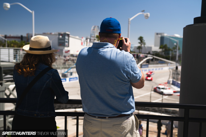 2019-Grand-Prix-Long-Beach-General-Admission_Trevor-Ryan-Speedhunters_025_00496