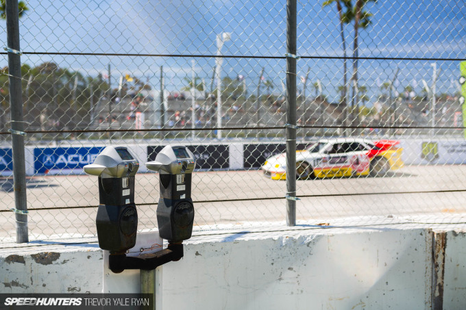 2019-Grand-Prix-Long-Beach-Camera-Settings_Trevor-Ryan-Speedhunters_004_5587