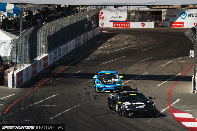 2019-Grand-Prix-Long-Beach-Camera-Settings_Trevor-Ryan-Speedhunters_007_01359