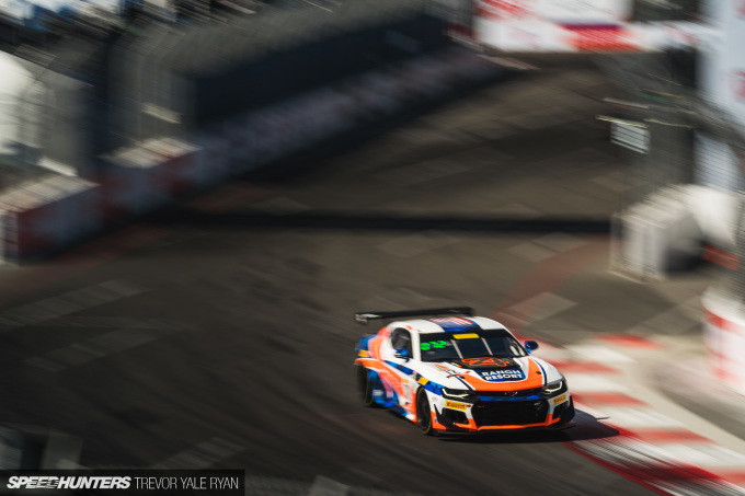2019-Grand-Prix-Long-Beach-Camera-Settings_Trevor-Ryan-Speedhunters_008_01403