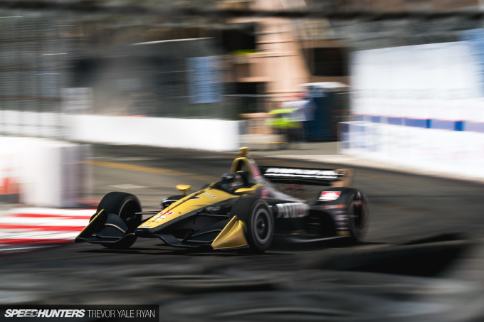 2019-Grand-Prix-Long-Beach-Camera-Settings_Trevor-Ryan-Speedhunters_010_00630