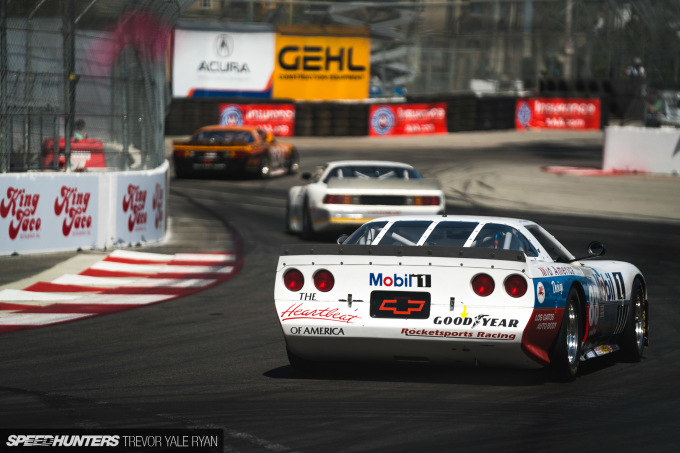 2019-Grand-Prix-Long-Beach-Camera-Settings_Trevor-Ryan-Speedhunters_017_01339