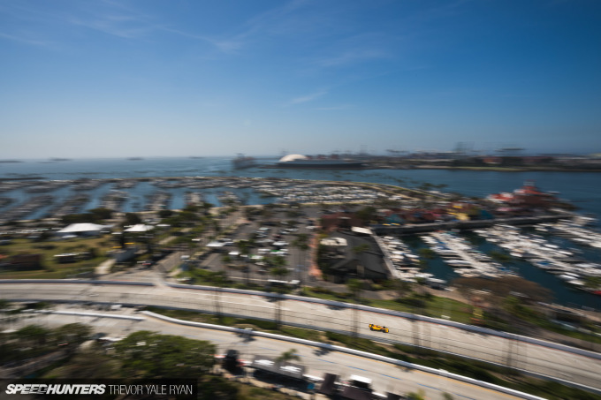 2019-Grand-Prix-Long-Beach-Camera-Settings_Trevor-Ryan-Speedhunters_020_00326